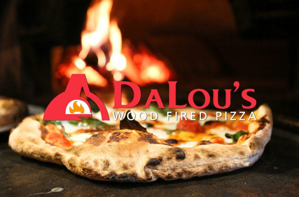 Dalou's