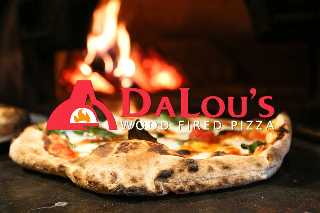 Dalou's Bistro in Washburn, WI